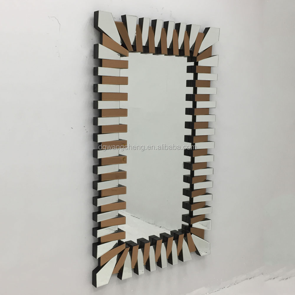 handmade decorative venetian wall mirror furniture