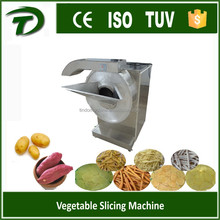vegetable potato french fry cutter machine