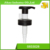 Pump Manufacturer dispenser bottle pump 28/410 with 4cc dosage