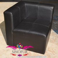 Made from Sinofur sofa set designs and prices