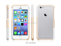 factory price case for iphone 6, soft tpu case for iphone