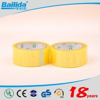 Hot China Products Wholesale alibaba OEM Printing Lables underwater adhesive tape