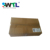 Free Sample WTL 25x25x4mm 1581MHz Dielectric Patch Antenna GPS