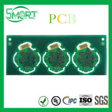 pcb mount push button switch,lcd monitor pcb board,sine wave inverter pcb