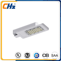 Excellent quality Public lighting long lifespan LED street light 40W