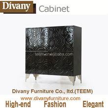 www.divanyfurniture.com Home Furniture furniture ironing table