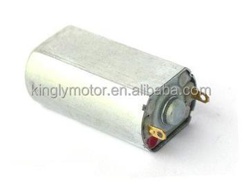 6 Volt Dc Motor 11500rpm Permanent Magnet Dc Motor 8volt 8100rpm Motor 24v Dc High Speed