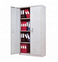 Guangzhou Manufacturers sales office furniture/Steel file cabinet