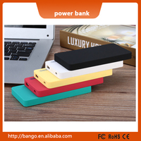 10000mah power bank case charger external battery case for iphone 5 5s