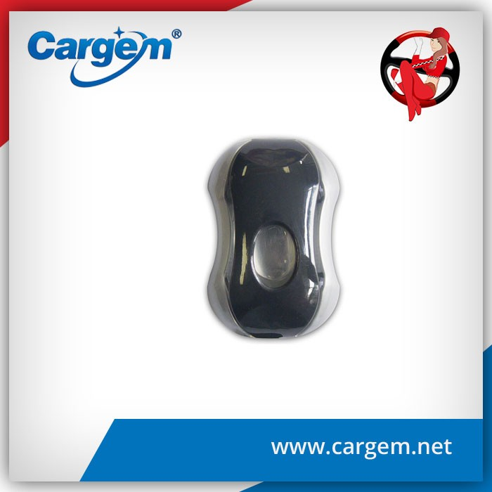 CARGEM Novelty Car Vent Air Freshener With Membrane