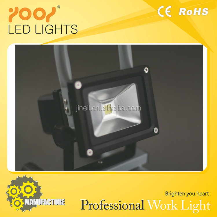 China Professional Manufacturer rechargeable floating led pool light