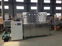 supercritical co2 fluid extraction for sale