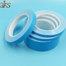3KS double-sided <strong>adhesive</strong> for LED landscape lighting Chinese factory price combo thermal tape dispenser