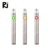 electronic cigarette china mini vape L10 18660 mod 510 thread battery