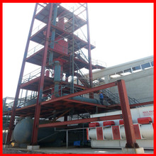 EU standard Continuous 24Hs base oil/ diesel profit black oil recycling machinery
