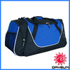 Portable Travel Bags Lightweight Travel Bags