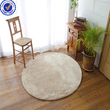good quality super soft bath mats With Good Service