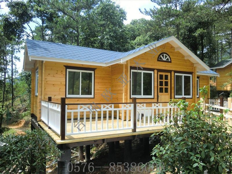 List manufacturers of home and kitchen 2017 buy home and kitchen 2017 get discount on home and - Modular wood homes ...