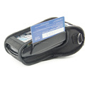 Credit Card Terminal Accessoreis Pos Terminal Cases For IWL250 Pos Cases