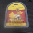 clear blister packaging clamshell blister blister toy packaging