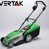 360mm Garden Electric Mini Cheap Lawn