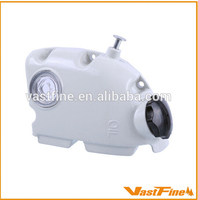 View Product Details: The Chinese Wholesalers Chain Saw Parts Oil Tank Fit ST070 090 chainsaw
