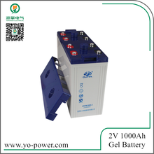 Best quality huawei battery imr huawei ni-mh 3.6v 1000mah green battery