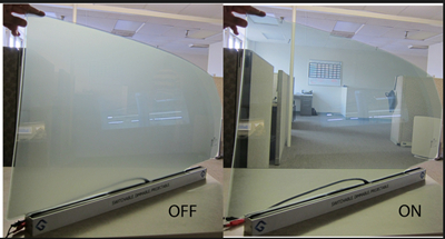 oem elektrische fenstert nung farben glas mit guter. Black Bedroom Furniture Sets. Home Design Ideas
