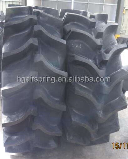 R-2 23.1-30 23.1-34 Tractor tire cheap price factory sales directly