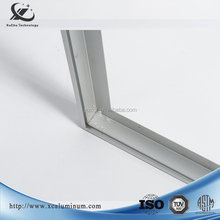 Hot Sale Customized OEM Extruded solar panel frame