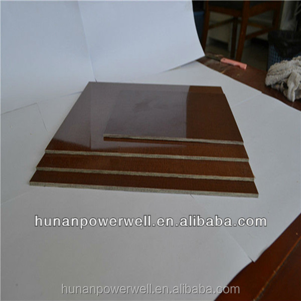 Pertinax sheet/3021 phenolic paper laminate sheet/board