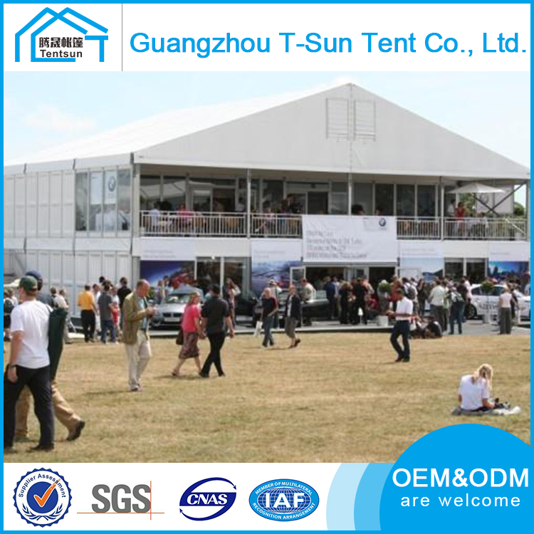 Cheap Prefab Houses Tent House Luxury Prefabricated Homes