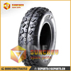high performance american atv parts atv tire and wheels