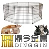 Pet Enclosure for dogs