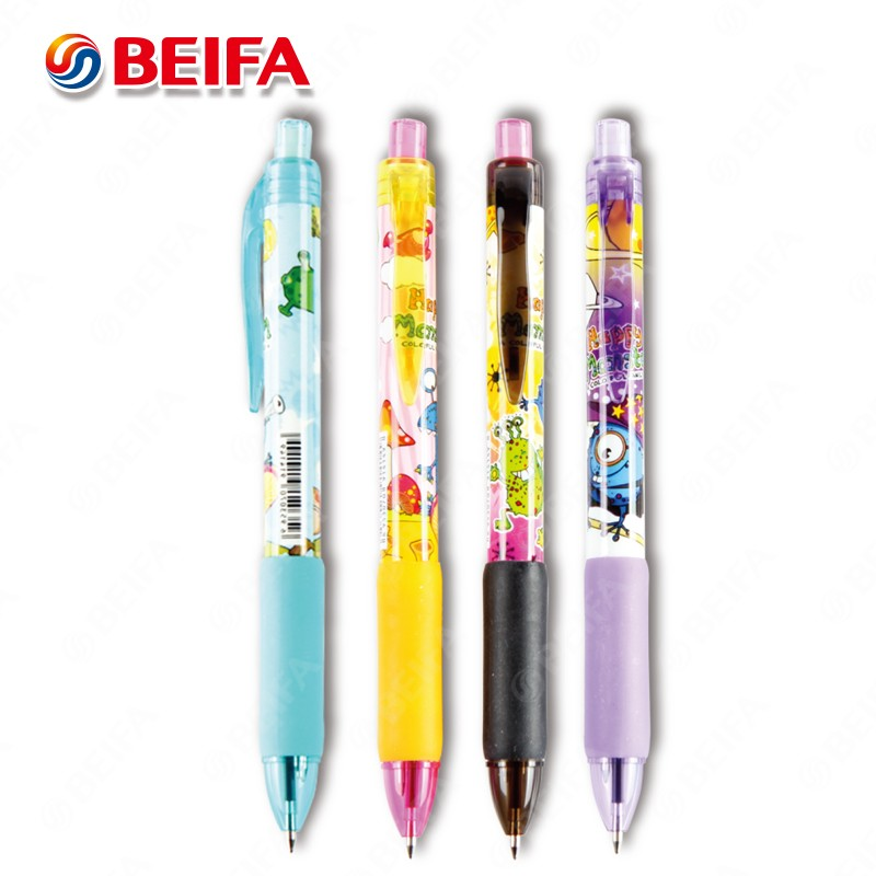 MB314700 BEIFA New Design Cheap Mechanical Pencil