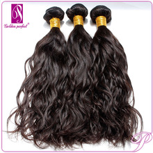 Synthetic Micro Fiber Hair Extensions
