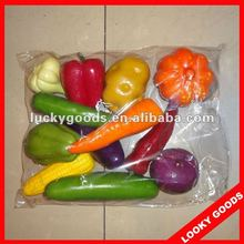 home decoration artificial vegetable
