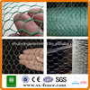 /product-detail/3-4-fish-cage-hexagonal-wire-mesh-factory-aviary-cage-wire-mesh-iso9001-2008-professional-manufacturer--1662436931.html