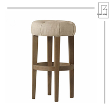 Wholesale customized good quality dining and chair,long legs dining chair