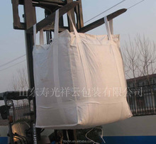 Hot sale professional and first choice ventilated big bag for log firewood