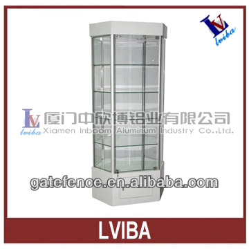 cooling display cabinets and quilt display cabinets & modern glass display cabinet