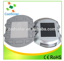 Brand new china led solar road stud driveway marker for promotion
