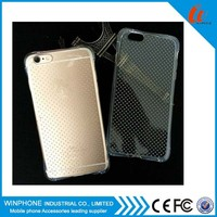 New arrive wholesale price soft tpu case for Samsung galaxy J2