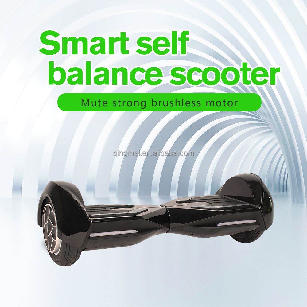 Factory direct sale pedal scooters for adults for wholesales
