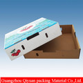 Wholesale Strong Carton Box , Custom Printing Box for Shipping,cherry packing boxes