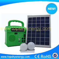 10W 20W 30W 50W Off-grid Solar System For Home solar p10W 20W 30W 50W Off-grid Solar System For Home solar power system for home