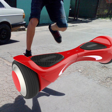 Market Occupant ! Best Electric Skateboard, Hoverboard Electric Skateboard, High Quality Electric Skateboard