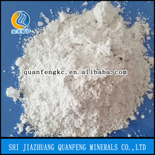 Good quality high efficiency heavy calcium carbonate