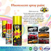 High quality acrylic Spray Paint price low / hammer tone spray paint/ brushed aluminum spray paint