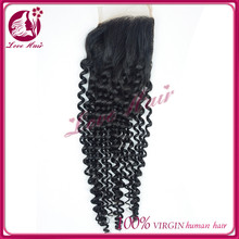 Worth price great lace closure hair dealers royal hair kinky curl lace closure holiday black hair